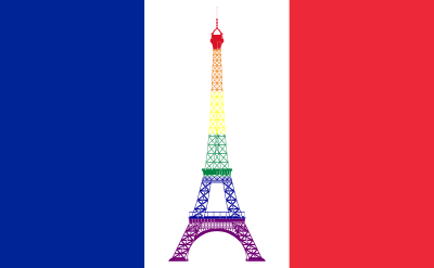 400px-France_Gay_flag.svg