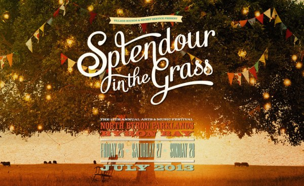 Splendour-in-the-grass-2013