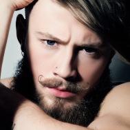 Declan-John Geraghty Modern Gay