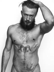 Declan John Geraghty Modern Gay