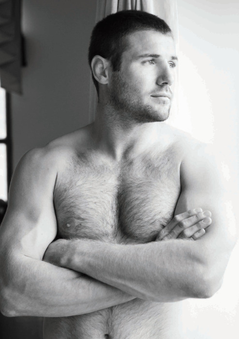 BEN COHEN MODERN GAY NAKED 2
