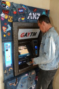 ANZ GAYTM2