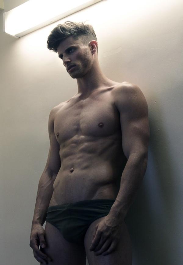 Barrett Pall Gay