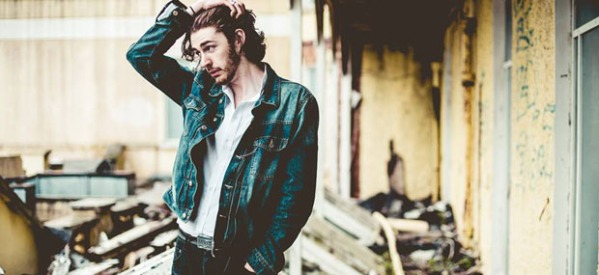 hozier gay music blog