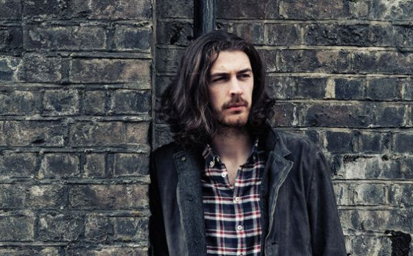 hozier gay music church