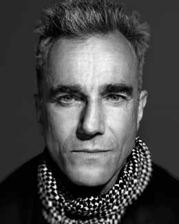 daniel day lewis gay