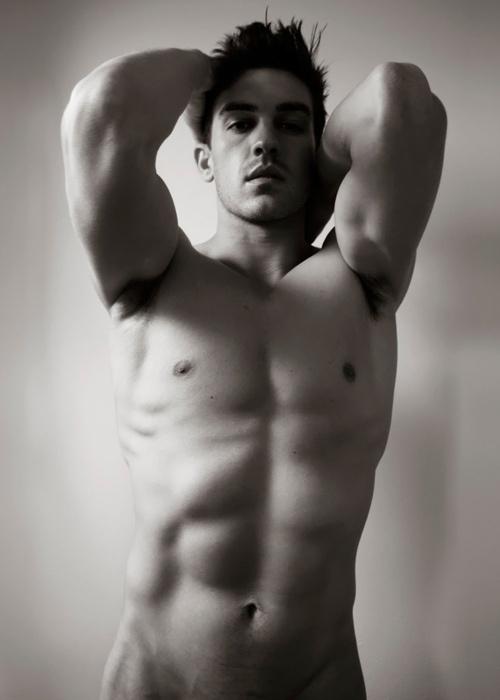 jonathanryhsmeyers gay nude