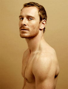 michael-fassbender-gay nude