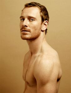 michael-fassbender-gay nude