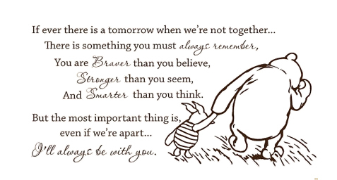 Classic-Winnie-the-Pooh-If-ever-there-is-a-tomorrow-baby-quote-vinyl-wall-quote-for