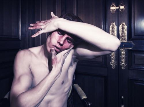 gay premium blog