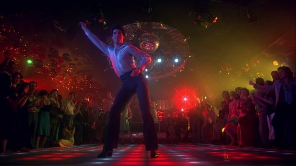 jon travolta gay disco music blog